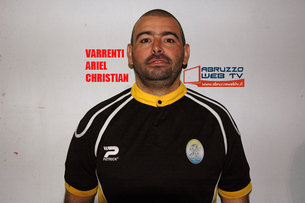 varrenti christian ariel 081112